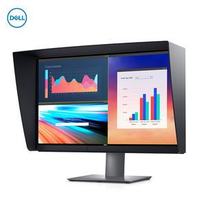 戴尔 Dell UP2718Q 27英寸显示器